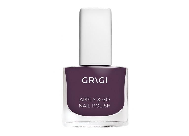 GRIGI APPLY & GO NAIL POLISH No 313 MARON