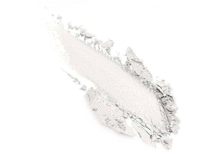 GRIGI  ONLY MATTE EYE SHADOW Νο 01 WHITE