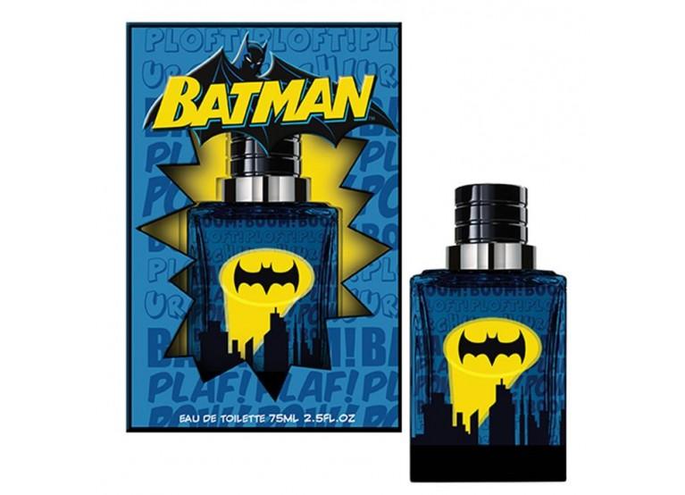 BATMAN EDT 75ML-58