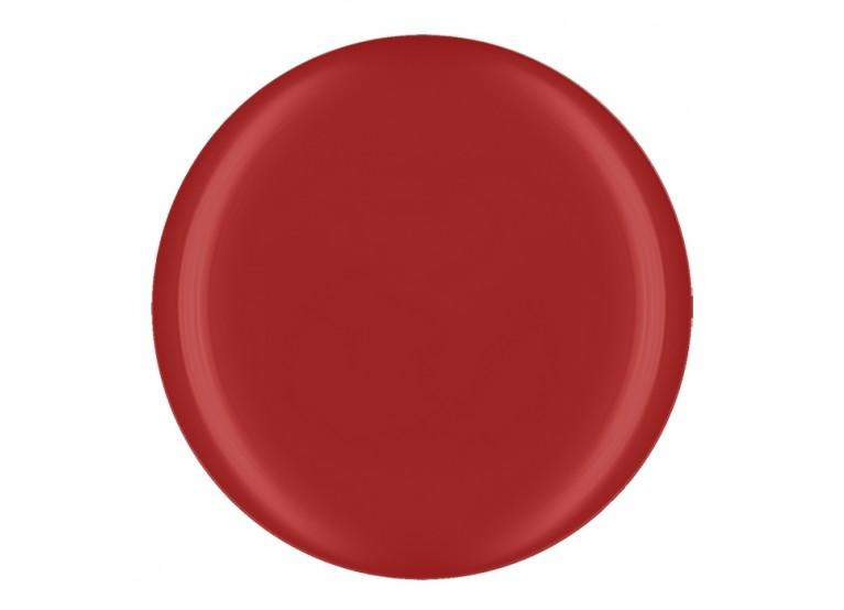 GRIGI ERA PRO SEMI PERMANENT GEL POLISH Νο 096 SWEET RED