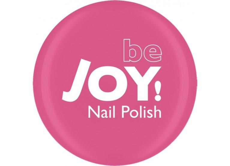 BeJOY NAIL POLISH Νο 231 PINK PEARL