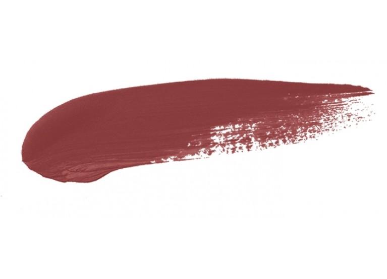 GRIGI MATTE PRO LIQUID LIPSTICK No 424 CLASSIC COLD RED